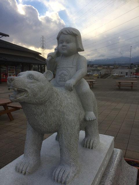 日本一のワサビとナノバブルの試み│画像5