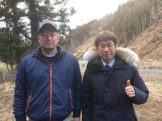 日本一のワサビとナノバブルの試み│画像6