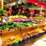 丹精込めて作った農作物を皆に食べて欲しい!ネットで販売する方法