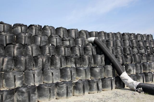 農用地の土壌汚染について知る画像2