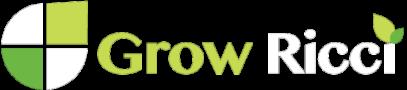 農業メディア│GROWRICCI