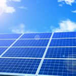 『ソーラーシェアリングで農業に新たな試みを』