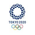 オリンピックと日本の農業について│画像1