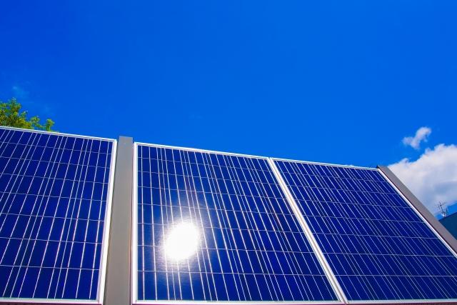 農家の副業?!ソーラーシェアリングで得られる大きな利点とは│画像1