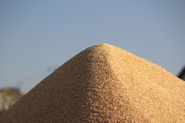 冬の農業に?!発酵熱農法について│画像2