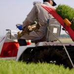 農業経営が取り組みやすくなる?農業経営基盤強化準備金制度とは