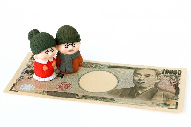 就農にかかる初期費用について。従来の資金調達法から話題のクラウドファンディングまで│画像1