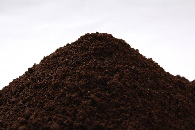 今更聞けない肥料のあれこれ。種類や成分、肥料焼け対策│画像2