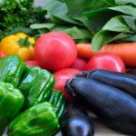 多品目少量栽培について。農を営む人たちの変化