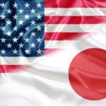 アメリカとの貿易交渉開始でFTA問題が再燃。日本の農業への影響は?