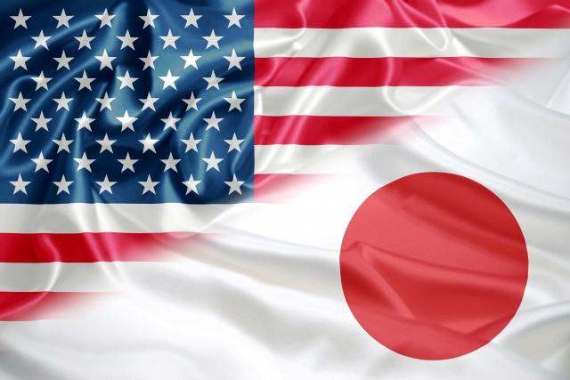 アメリカとの貿易交渉開始でFTA問題が再燃。日本の農業への影響は?│画像1