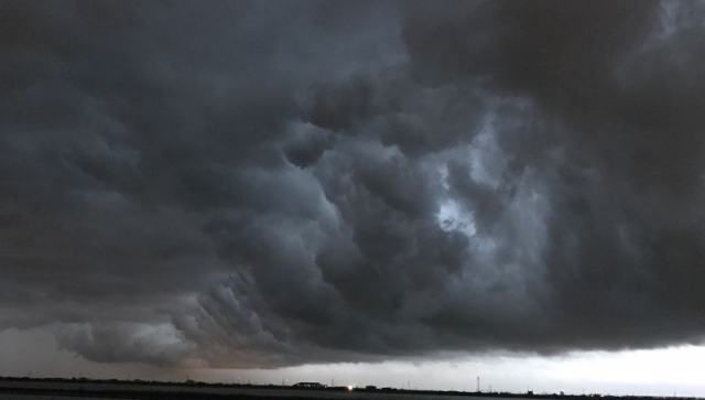 災害、異常気象、有害動植物、病気など農業のリスクと対処法まとめ│画像1