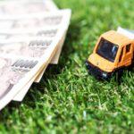 コスト減を目指す農家必見。生産費を低減する方法、今後の農業について