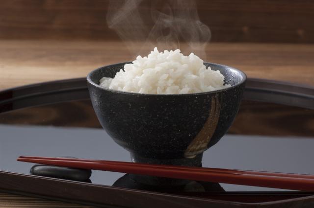 日本の食料自給率がカロリーベースになっている理由|画像2
