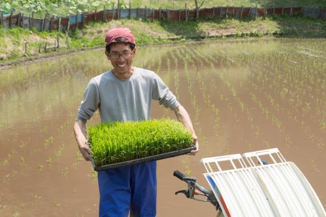 農業は生業だ!儲かる農業のポイント 画像2