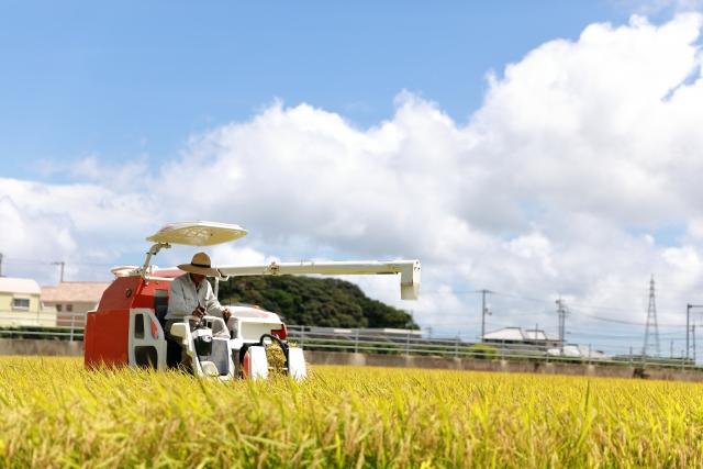 【農業を行うのに必要な資格、あると便利な資格 画像3】
