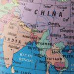 新興国の食料消費について。今後、中国への農作物輸出量は増える?!