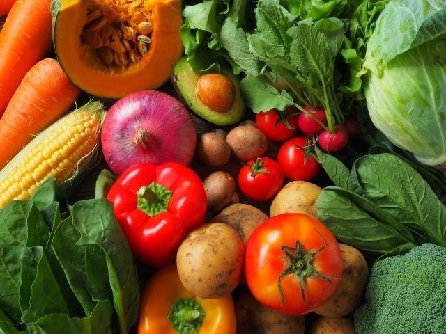 【消費者の不安を取り除くために。農薬の安全性評価、登録の流れを紹介|画像3】