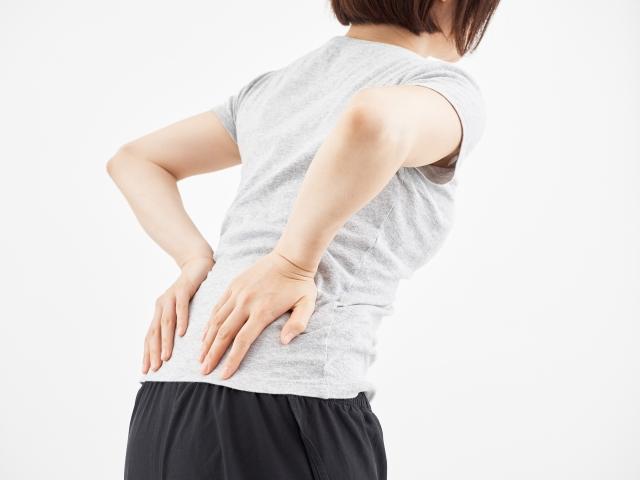農作業と腰痛の関係。腰痛を生じさせない農作業動作とは|画像1