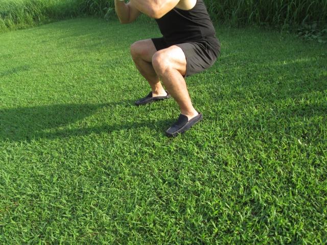 農作業と腰痛の関係。腰痛を生じさせない農作業動作とは 画像4