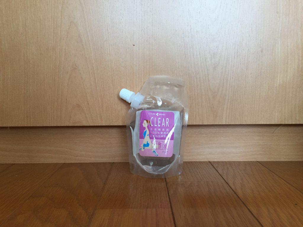 Amazonランキング上位&市販の木酢液を比べてみた①。木酢液ごとの特徴&選ぶポイント。|画像2