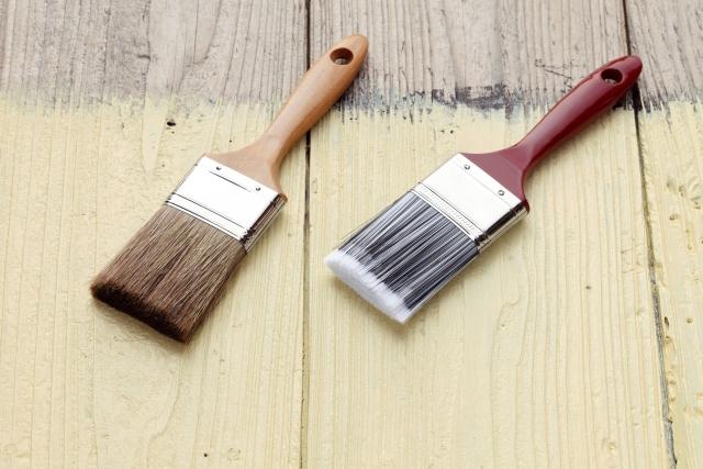 遮熱塗料とは。猛暑から農作物を守るおすすめ遮熱資材|画像2
