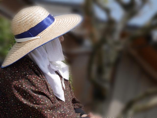 農家のための熱中症対策 画像4