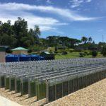 藻類バイオマス産業を興すための要は大量培養技術! 低コストで大規模化可能な3次元型の藻類培養設備を開発