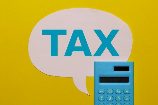 今更聞けない「軽減税率」について|画像1