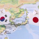 昨今の日韓関係は農産物の輸出入にどのような影響を与えるか