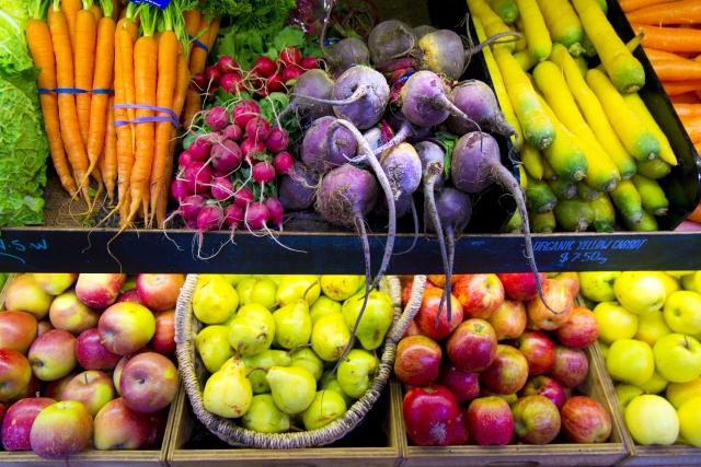 規格外野菜を活用する海外の事例を紹介。日本の食品ロス問題の解決策となるか!? 画像2