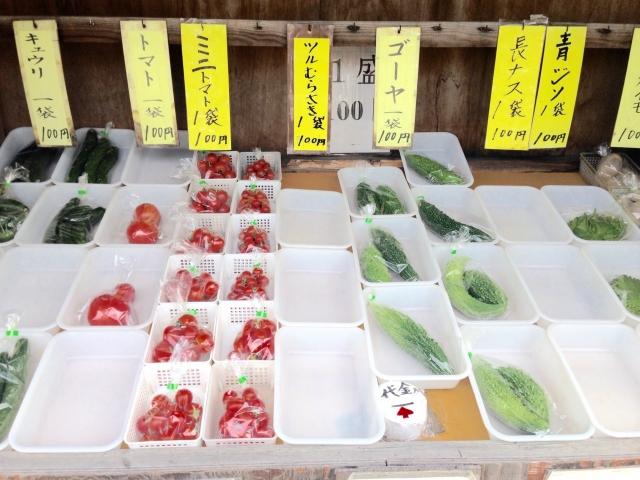 農産物直売所には種類が色々ある!?直売所の仕組み、メリット・デメリットを解説。|画像2