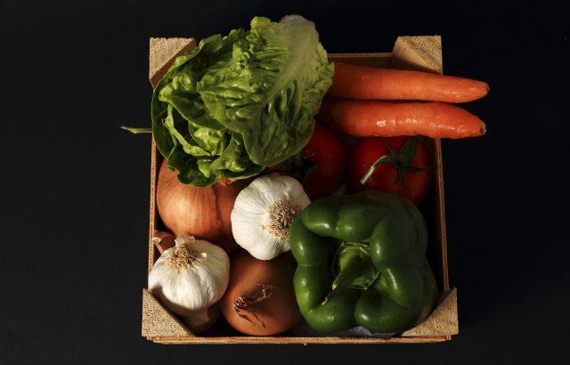 2020年農業トレンドキーワードをヒントに、今後の農業について考える|画像1