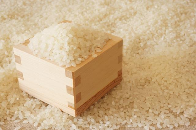日本農業の強みとは。衰退が危ぶまれる日本農業の強みに迫る!|画像2