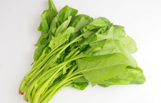 注目集まる業務用野菜生産【前編】業務用野菜生産のメリットとは|画像1