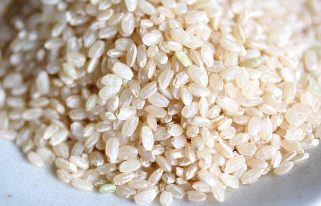 今こそ知っておきたい「備蓄米制度」の意義。|画像1