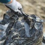 農業にも関係するプラスチックごみ問題!必要不可欠な生産資材「プラスチック」のごみを減らすには