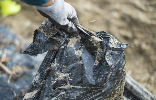 農業にも関係するプラスチックごみ問題!必要不可欠な生産資材「プラスチック」のごみを減らすには|画像1