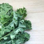 売れる野菜のキーワードは「健康」「からだにいい」!?注目集まる野菜ケール編