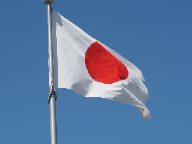 日本農業を転換させる!?メイド・バイ・ジャパニーズとは|画像1