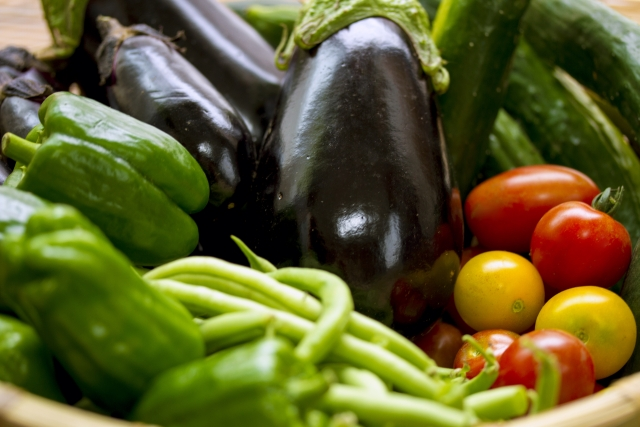 アメリカやヨーロッパを中心に広がる「CSA(地域支援型農業)」とは|画像1