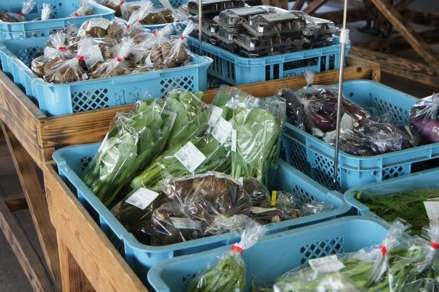 農業従事者が販路を複数確保すべき理由。複数の販路をもつメリットとは。|画像2
