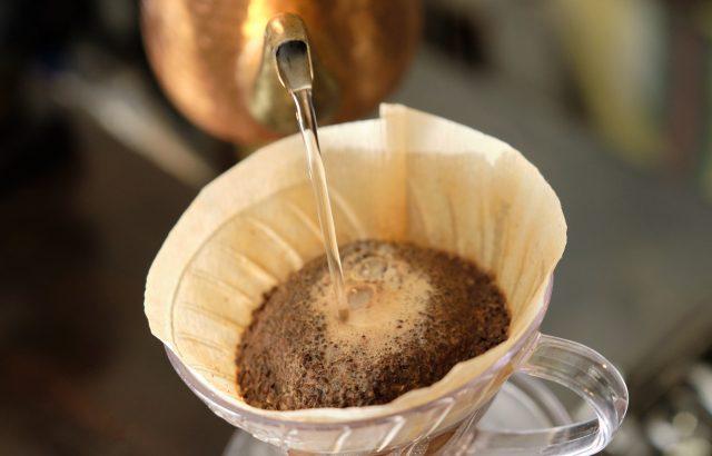コーヒー粕の農業利用。廃棄されるはずだったコーヒー粕が農業に役立つ!?|画像1