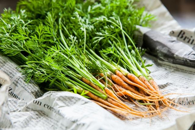野菜を美味しく育てる「以外」で売上をアップする方法。マルシェ出店や包装を工夫するだけで売上アップ!?|画像3