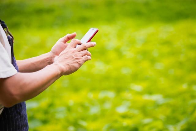 農業に興味がある人に見てほしい、農業求人サイトまとめ|画像2