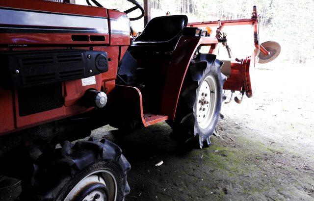 農業の事故の事例を紹介。農作業を安全に行うための対策とは。