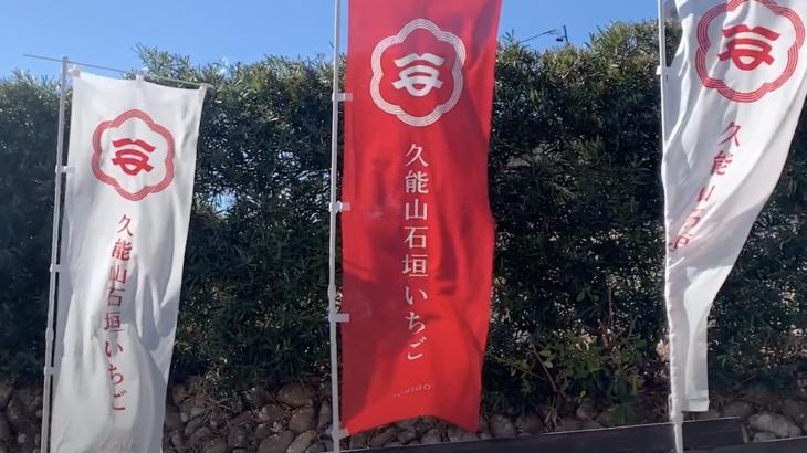 みうっちアグリTV_山内屋_山内里美さんインタビュー
