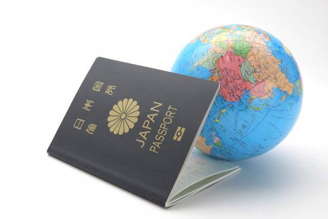 農業技術を海外で学ぶ!?海外農業研修とは。 画像2