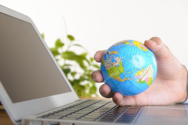 農業技術を海外で学ぶ!?海外農業研修とは。 画像3