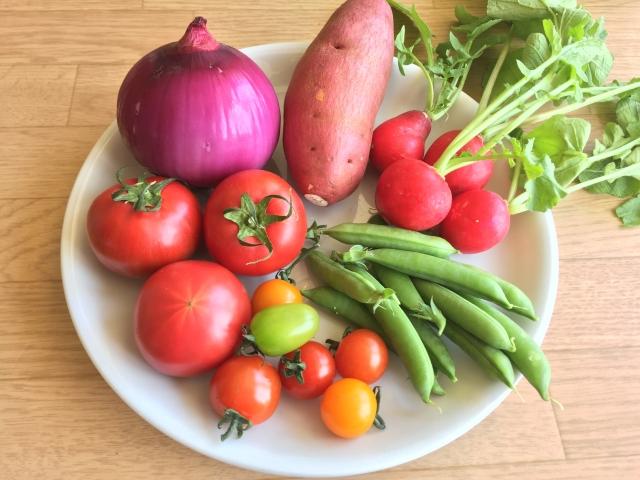 タキイ種苗の「野菜」に関する調査から、コロナ禍で変わった消費者の意識を学ぼう|画像1